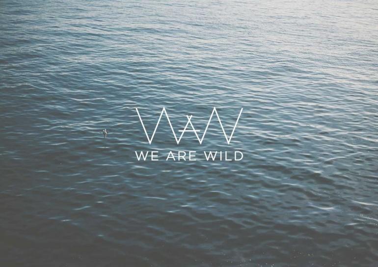 water-blog1
