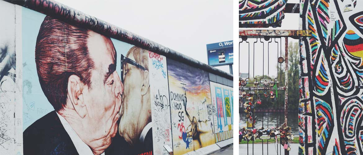berlin-eastside-gallery