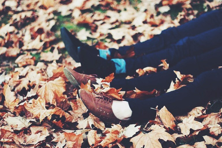 autumn-shoes2