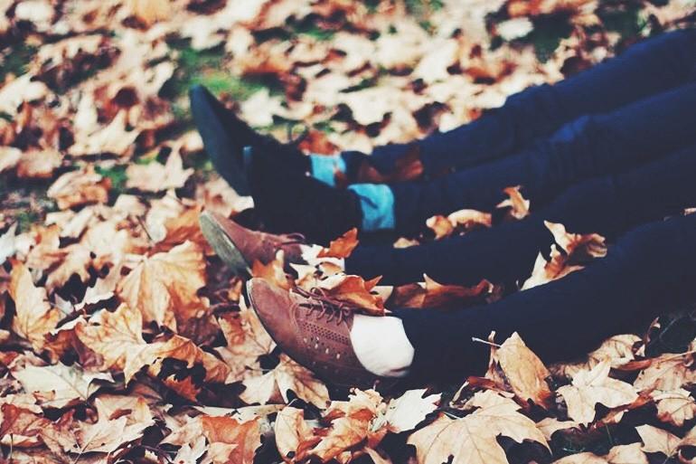 autumn-shoes2