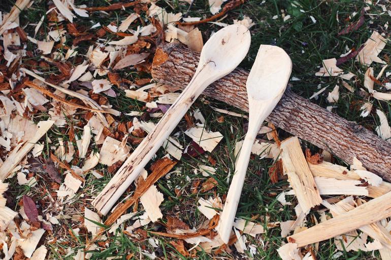 Spoons-01-770x513